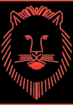 https://redlionjobs.org/wp-content/uploads/2017/05/cropped-cropped-home-page-rlj-logo-1.png