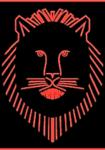 https://redlionjobs.org/wp-content/uploads/2017/05/cropped-cropped-home-page-rlj-logo-1.png